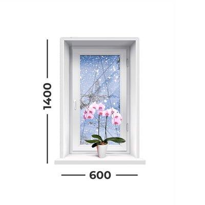 600-1400