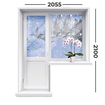 balkon-2055