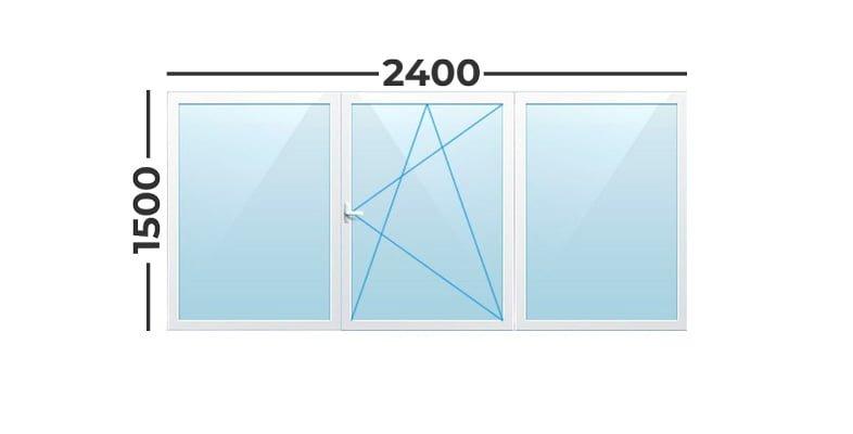 balkon-lod-2400-2