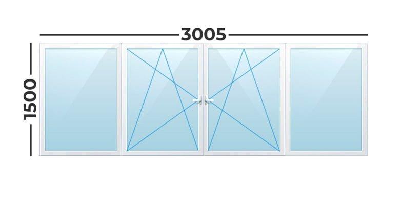balkon-lod-3005-2